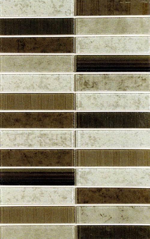 Mosaikfliesen Mosaik eingeschnitten Berlin, Potsdam u. Brandenburg