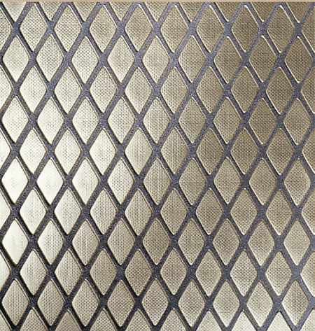 metallmosaik edelstahl metall mosaik edelstahlmosaik berlin potsdam und brandenburg. Black Bedroom Furniture Sets. Home Design Ideas