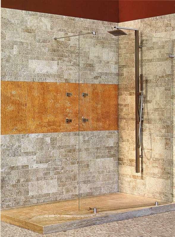naturstein duschtasse stein dusche stein steindusche duschtasse naturstein berlin potsdam. Black Bedroom Furniture Sets. Home Design Ideas