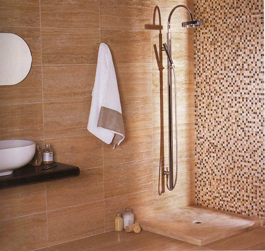 bad fugen reinigen fugen reinigen bad fugen im bad reinigen schlafzimmer uncategorized die. Black Bedroom Furniture Sets. Home Design Ideas