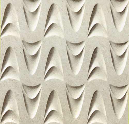 Steinrelief, Relief Stein Wand, Wandverkleidung Berlin, Potsdam, Brandenburg