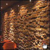 verblender riemchen kunststein steinriemchen steinfassade wandverblender berlin potsdam und. Black Bedroom Furniture Sets. Home Design Ideas