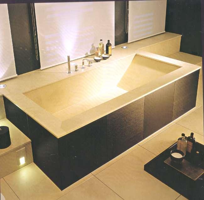steinbadewanne badewanne aus stein naturstein badewanne steinwanne berlin potsdam antike. Black Bedroom Furniture Sets. Home Design Ideas