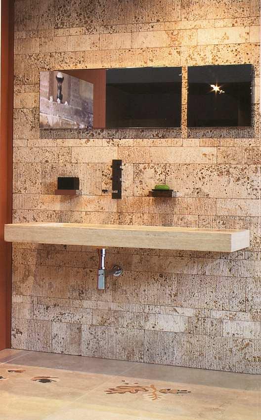 steinwaschbecken waschbecken aus stein. Black Bedroom Furniture Sets. Home Design Ideas
