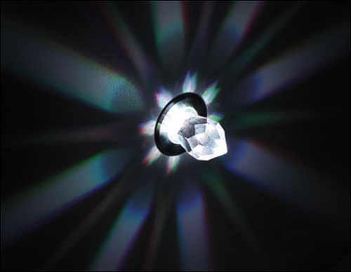 Lichtleitfasern, Fiberoptic Fiber Optic Sternenhimmel