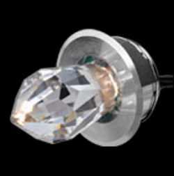 Lichtleitfasern fiberoptic fiber optic sternenhimmel - Swarovski badezimmer ...