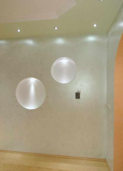 wandspachtel wandbeschichtung spachteltechnik stucco pompeji spachtelputz maler bilder. Black Bedroom Furniture Sets. Home Design Ideas