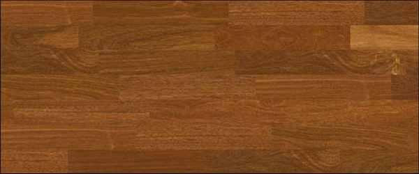 Parkett dunkel textur  Tropenholz Parkett Tropenholzparkett aus tropischem Holz Wenge ...