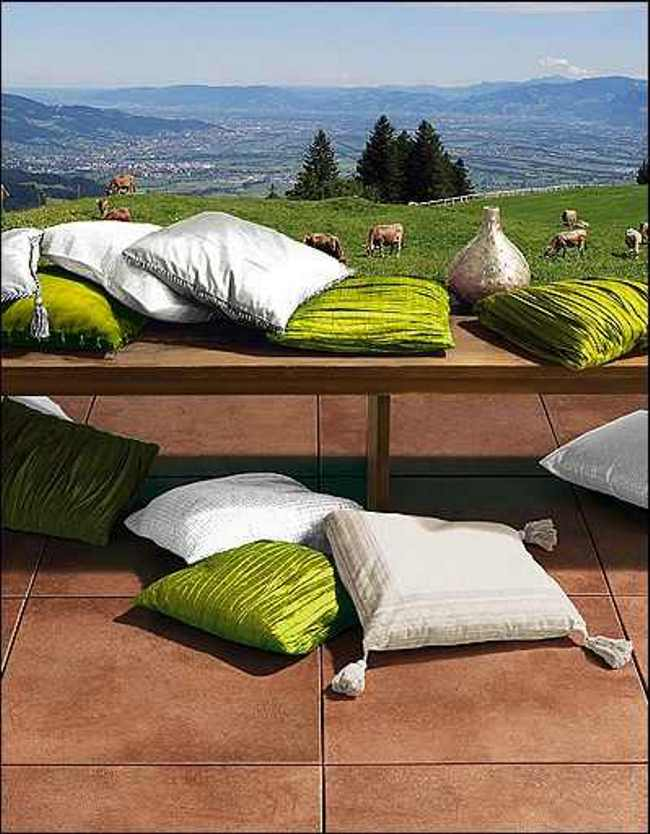 terrassenfliesen naturstein fliesen f r terrasse wintergarten garten platten in berlin. Black Bedroom Furniture Sets. Home Design Ideas