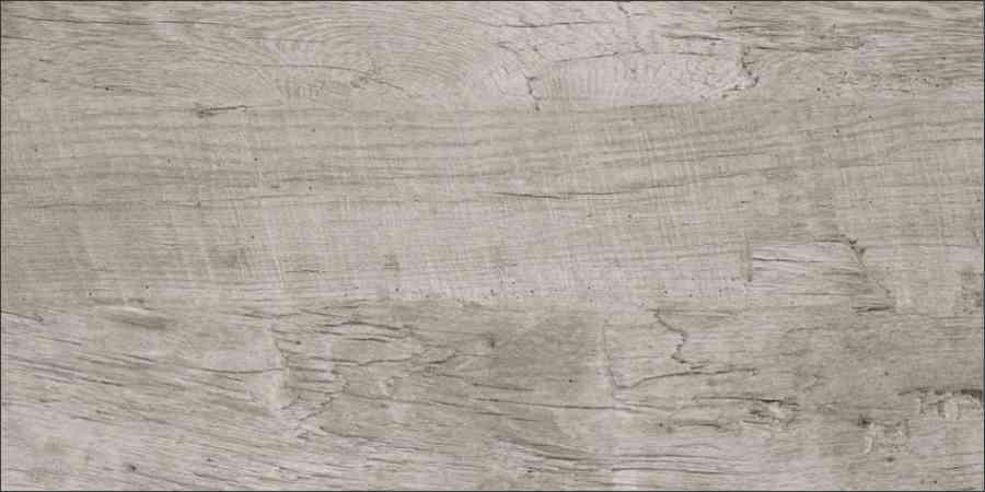 terrassenplatten terassenplatten steinplatten terrassenbau