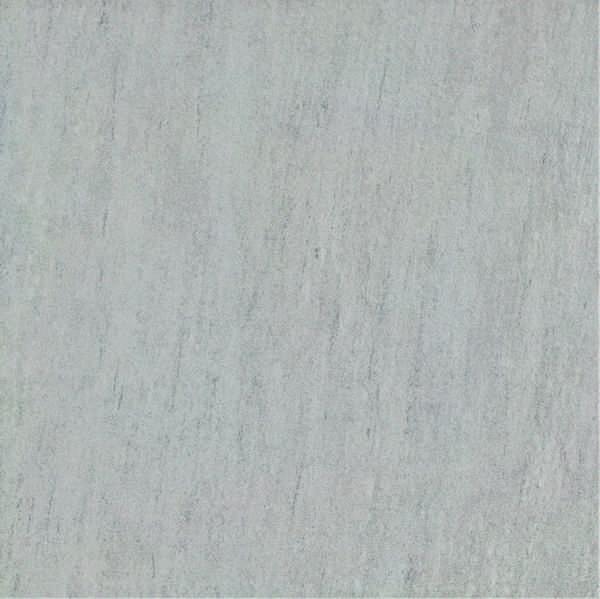 terrassenplatten 2cm feinsteinzeug terrassen fliesen. Black Bedroom Furniture Sets. Home Design Ideas