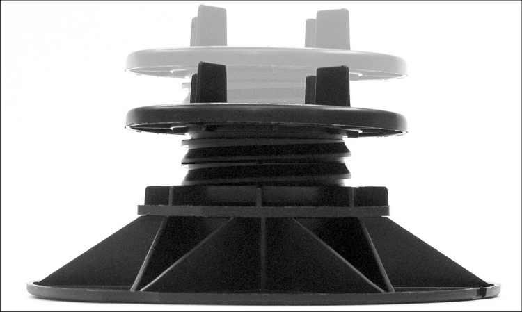 Terrassenplatten Sonderposten Ciltix = Sammlung von