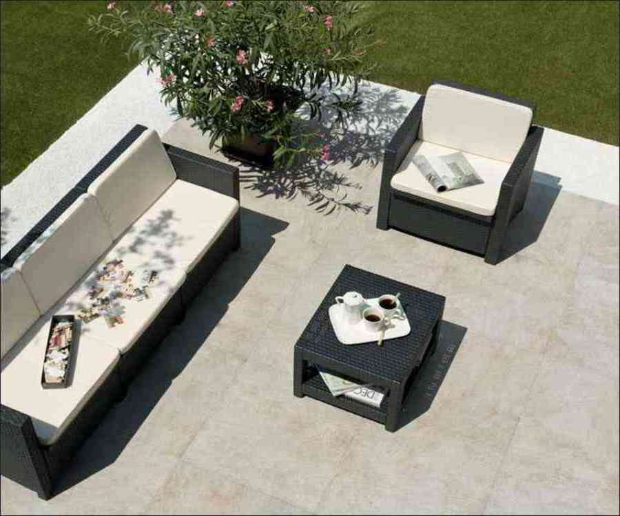 terrassenplatten 2cm feinsteinzeug terrassen fliesen. Black Bedroom Furniture Sets. Home Design Ideas