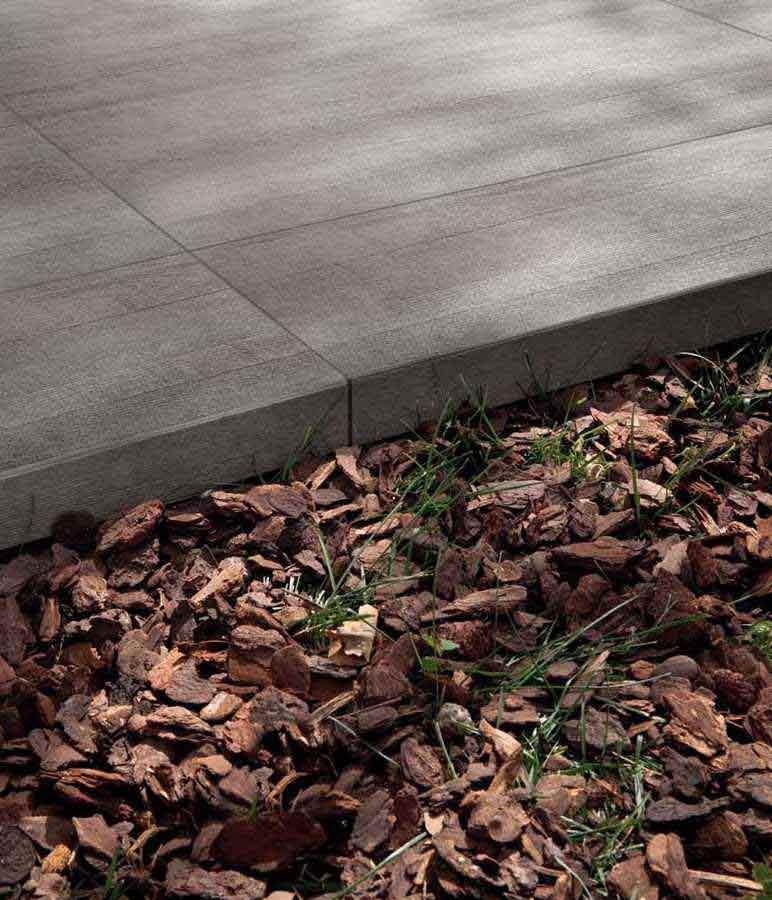 feinsteinzeug terrasse kaufen id es de. Black Bedroom Furniture Sets. Home Design Ideas