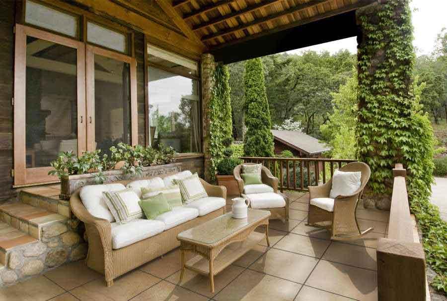 Terrassenplatten terassenplatten steinplatten terrassenbau verlegen verlegung splitt stelzlager - Balkon fliesen gunstig ...