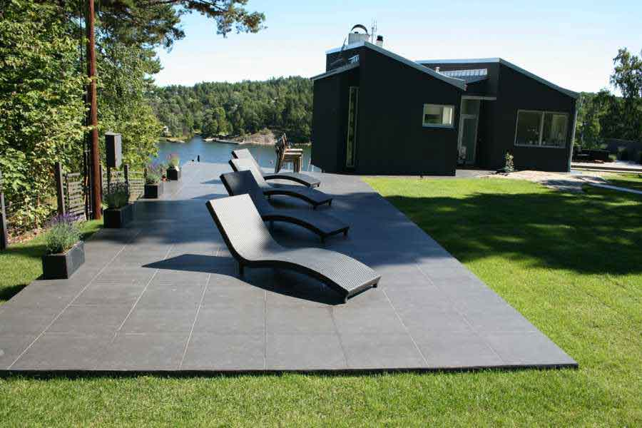 terrassenplatten terassenplatten steinplatten terrassenbau verlegen verlegung splitt stelzlager. Black Bedroom Furniture Sets. Home Design Ideas