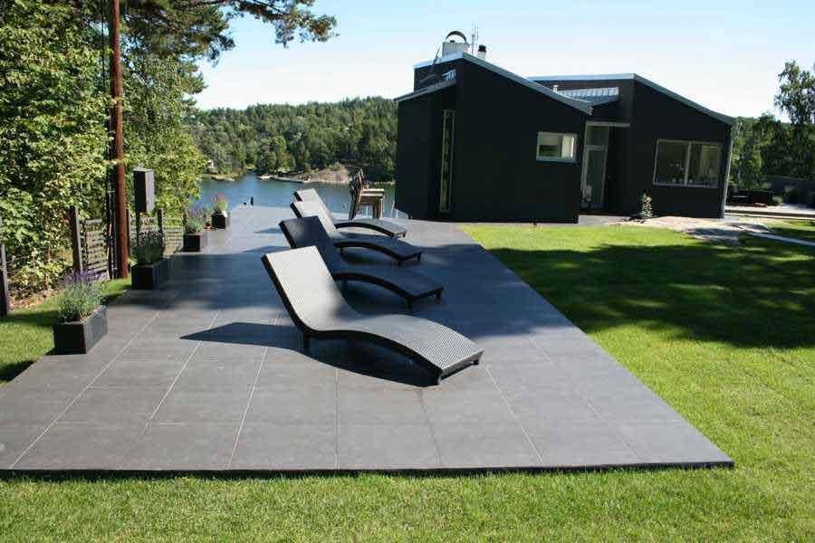 terrassenplatten terassenplatten steinplatten terrassenbau verlegen verlegung splitt stelzlager. Black Bedroom Furniture Sets. Home Design Ideas
