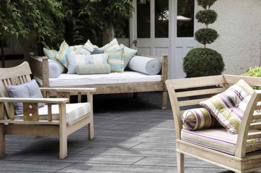 terrassenplatten terassenplatten steinplatten terrassenbau. Black Bedroom Furniture Sets. Home Design Ideas