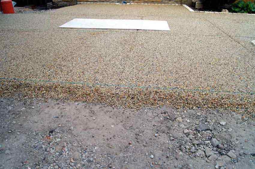 Terrassenplatten Auf Splitt Verlegen terrassenplatten verlegen splitt @rt33 – startupjobsfa