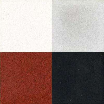 Terrazzo Bodebbelag Terazzo Design Teraso Historische Platten