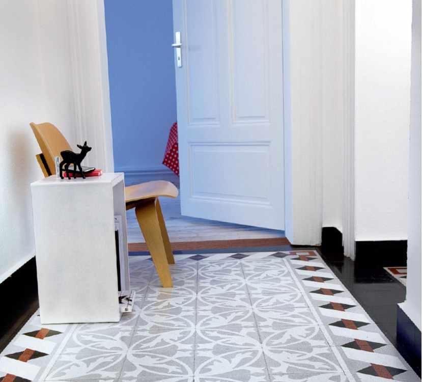 terrazzo bodebbelag terazzo design teraso historische platten terrazzoplatten berlin potsdam. Black Bedroom Furniture Sets. Home Design Ideas