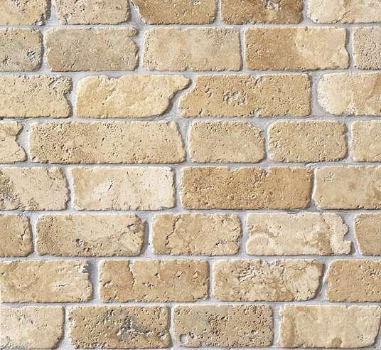 Boden Und Wandfliesen Terrasse: Travertin Platten, Fliesen, Marmor, Bodenbelag