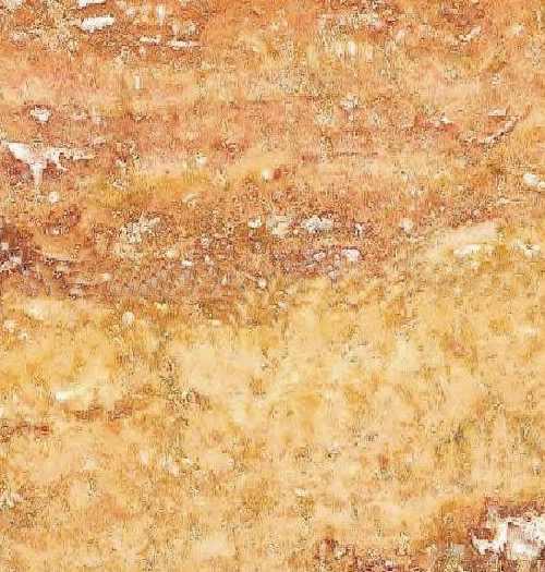 Travertin Naturstein, Stein , Platten, Bodenplatten Bodenbelag Fliesen Preis kaufen Preise Berlin, Potsdam, Brandenburg
