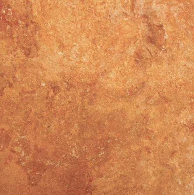 Natursteine, Steine Travertin Naturstein, Römischer Travertin, getrommelt und geschliffen, poliert,  Berlin, Potsdam, Brandenburg
