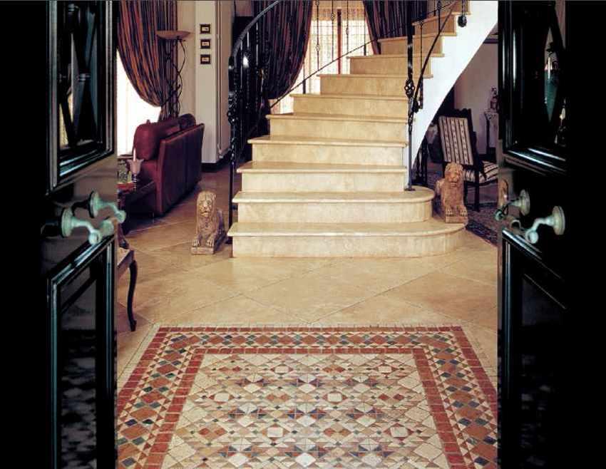 natursteintreppen steintreppe treppe granit marmor treppen granit treppe naturstein berlin. Black Bedroom Furniture Sets. Home Design Ideas