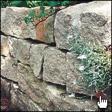 Naturstein, Mauer, Granit, Sandstein, Quarzit, Natursteinmauer, Steinmauer, Fassade Naturstein Berlin, Potsdam, Brandenburg