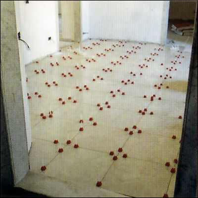 tuscan levelling system verlegung gro formate fliesen kalibriert rektifiziert berlin potsdam. Black Bedroom Furniture Sets. Home Design Ideas