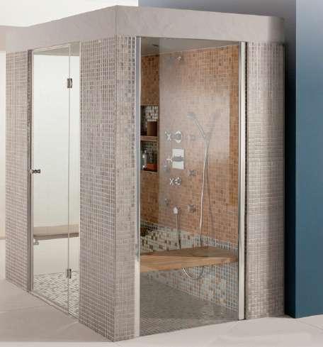 dampfsauna dusche eckventil waschmaschine. Black Bedroom Furniture Sets. Home Design Ideas
