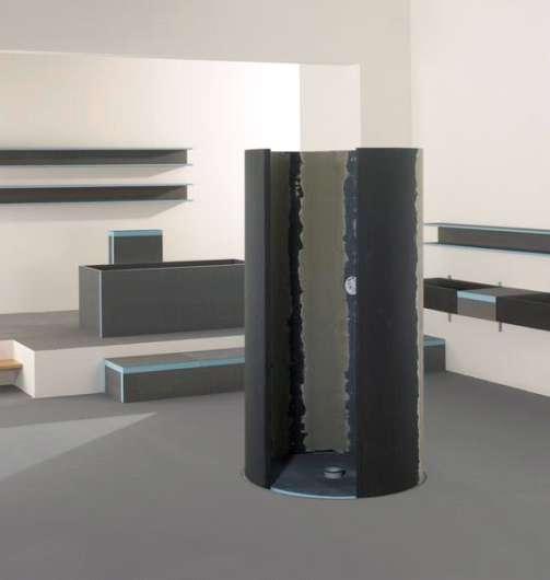 hochwertige baustoffe fliesen au en kaufen. Black Bedroom Furniture Sets. Home Design Ideas