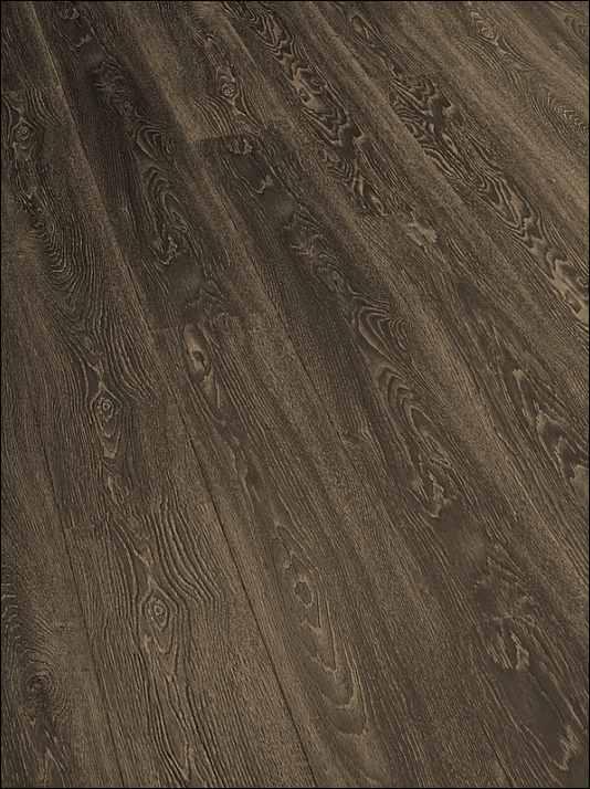 Vinylboden vinyl planken vinylplanken pvc belag pvcbelag for Holzoptik bilder