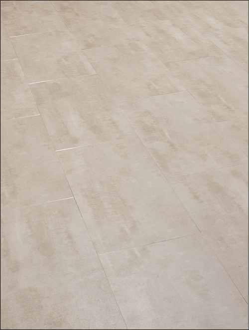 Sehr Gut Vinylboden Vinyl Planken Vinylplanken PVC Belag Steinoptik  AG41