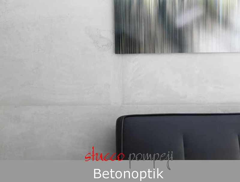 Wand in betonoptik spachtel beton spachtelmasse wandspachtel - Wand in betonoptik ...