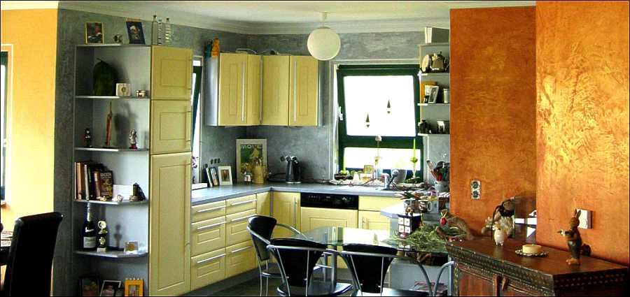 wandspachtel wandbeschichtung spachteltechnik stucco. Black Bedroom Furniture Sets. Home Design Ideas