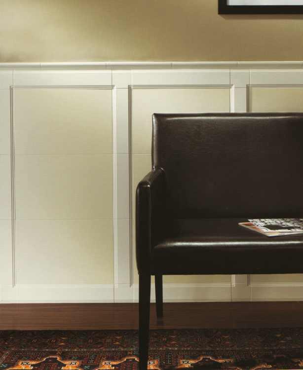 wandverkleidung holz englisch. Black Bedroom Furniture Sets. Home Design Ideas