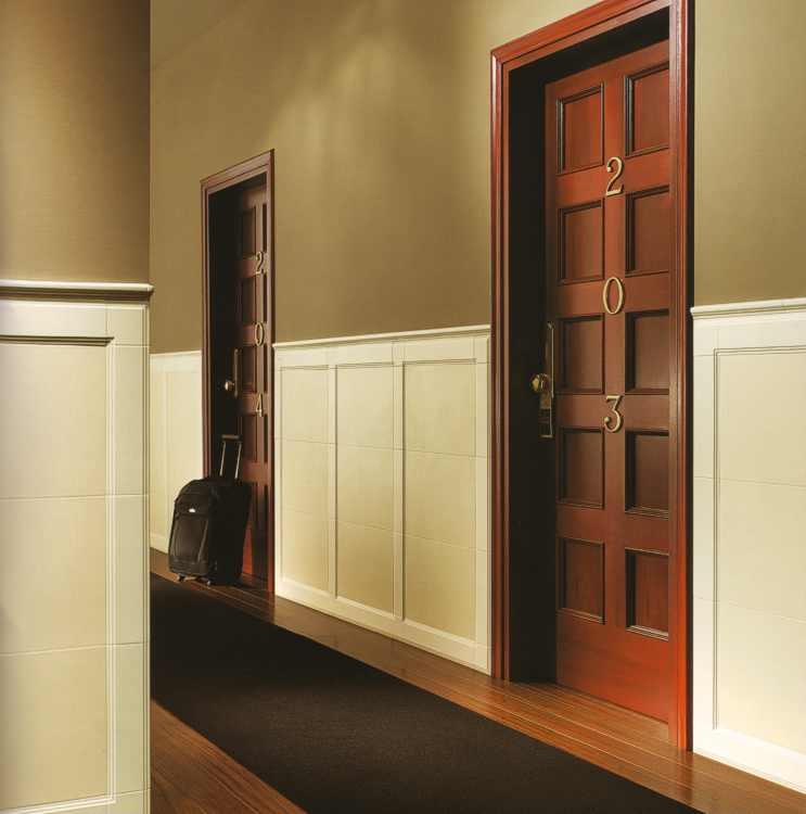 alte badfliesen verkleiden alte badfliesen verkleiden. Black Bedroom Furniture Sets. Home Design Ideas