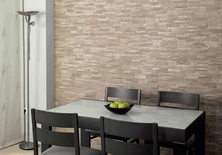 fliesen verblender keramische wandverkleidung riemchen. Black Bedroom Furniture Sets. Home Design Ideas