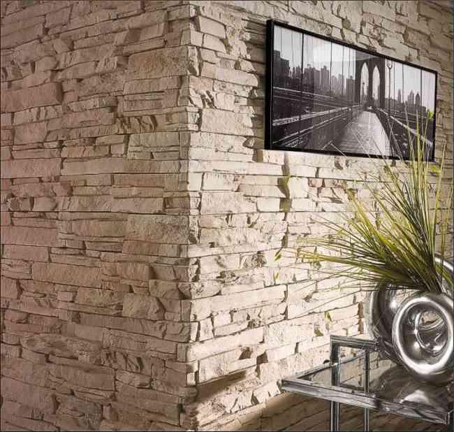 Berühmt Badfliesen, Küchenfliesen, Fliesen Wohnzimmer, Fliesen YN16