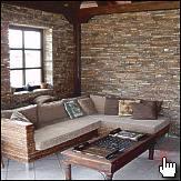 kamin naturstein kaminverkleidung verkleidung kamine. Black Bedroom Furniture Sets. Home Design Ideas