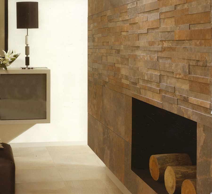 fliesen verblender keramische wandverkleidung riemchen berlin potsdam und brandenburg. Black Bedroom Furniture Sets. Home Design Ideas