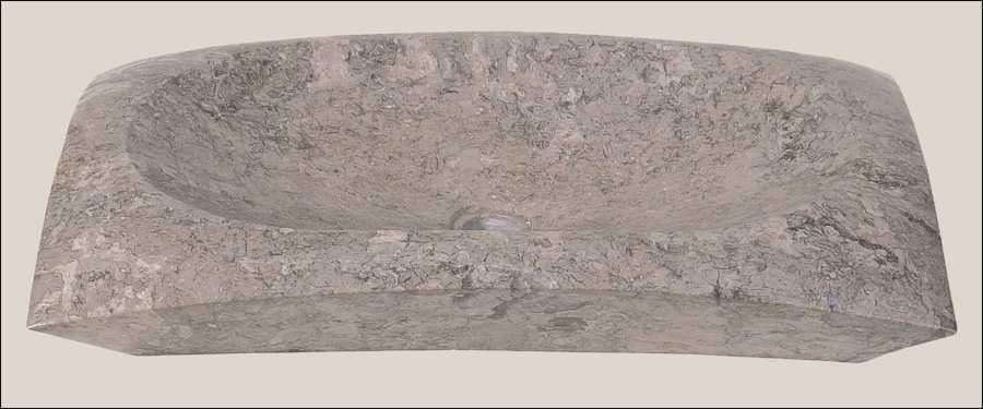 Steinwaschtisch, Natursteinwaschbecken, Steinwaschbecken Kalkstein, Waschbecken aus Stein Berlin, Potsdam