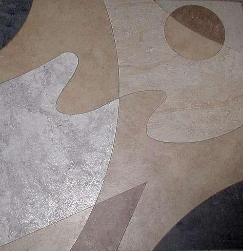wasserstrahlschneiden wasserstrahl schneiden fliesen glas stein metall potsdam berlin. Black Bedroom Furniture Sets. Home Design Ideas