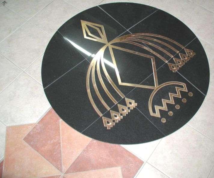 glas mosaik fliesen schneiden alle ideen ber home design. Black Bedroom Furniture Sets. Home Design Ideas