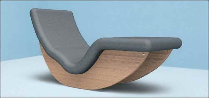 wellnessliegen wellnessliege w rmeliege w rmebank wellness liege saunabank berlin potsdam. Black Bedroom Furniture Sets. Home Design Ideas