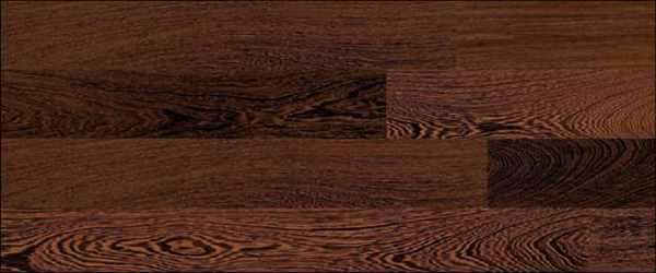 Parkett wenge  Tropenholz Parkett Tropenholzparkett aus tropischem Holz Wenge ...