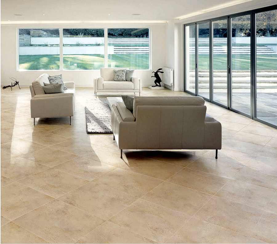 fliesen naturstein f r wohnzimmer wohnzimmerfliesen arbeitszimmer arbeitszimmerfliesen. Black Bedroom Furniture Sets. Home Design Ideas