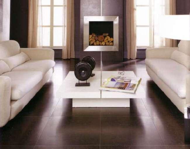 design fliesenboden modern wohnzimmer wohnzimmer fliesen ohne fubodenheizung dumsscom